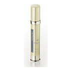 GMCollin H50 Therapy Serum